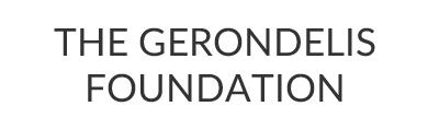 The Gerondelis Foundation