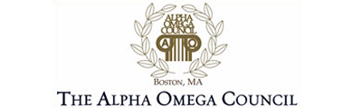 The Alpha Omega Council